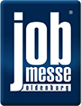 Logo_jobmesse_oldenburg