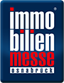 Logo_immobilienmesse_osnabrueck